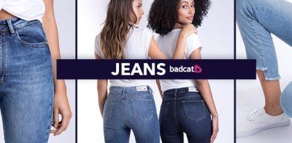 Shopping Maia: Calças Jeans por preços exclusivos!