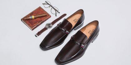 Shopping Maia: 10% de desconto em todos os calçados da loja + brinde!