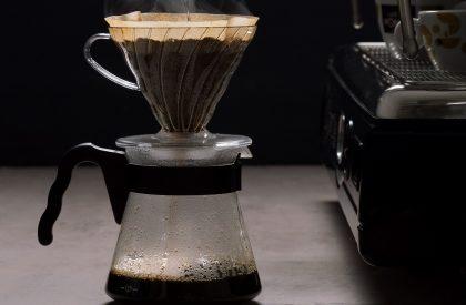 Shopping Maia: 30% de desconto no Café Espresso, Coado ou Prensa Francesa!