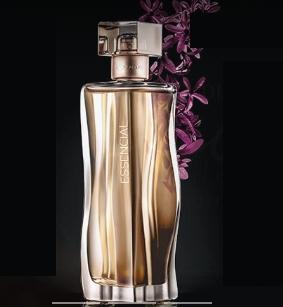 Cupom: GANHE Mini Deo Parfum Essencial nas compras acima de R$139 no site da Natura!