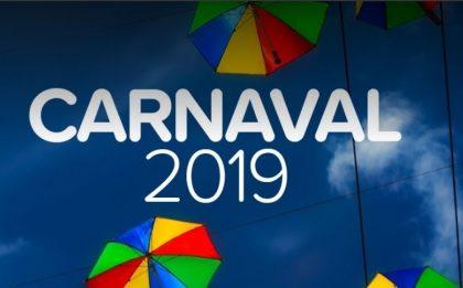Hoteis.com: tenha até 40% OFF em viagens para o Carnaval