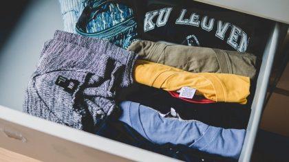 Compre 4 camisetas por R$99 no site da Netshoes