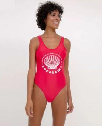 Cupom de 20% OFF em moda praia e produtos esportivos no site da Renner