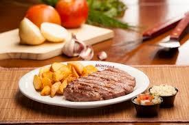 Shopping Maia: 15% de desconto nos pratos do cardápio!