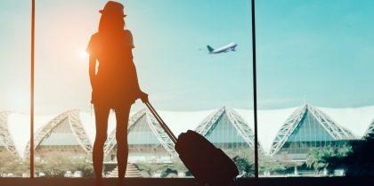 Shopping Maia: 10% de desconto em Pacotes de viagens nacionais e internacionais!