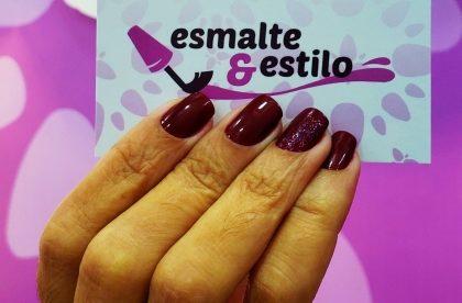 Manicure + Pedicure por apenas R$ 39,90!