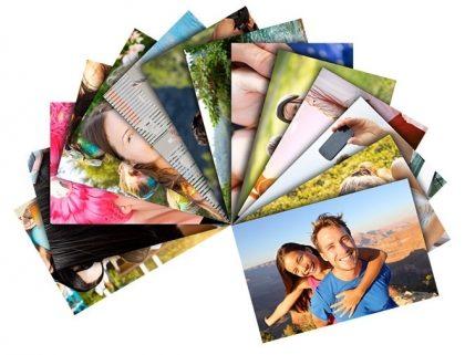Shopping Maia: Ganhe 20 impressões de fotos na compra de um celular ou ativação de plano!