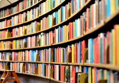 Shopping Maia: Desconto de 10% em Livros! (exceto livros didáticos)
