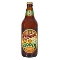 Cupom de 5% OFF em coleção de cervejas no site do Dia [+18]