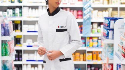 Shopping Maia: Desconto de 10% em Medicamentos + 5% em Perfumaria!