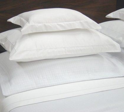Shopping Maia: Desconto de 10% em toda a linha de travesseiro da MMartan!