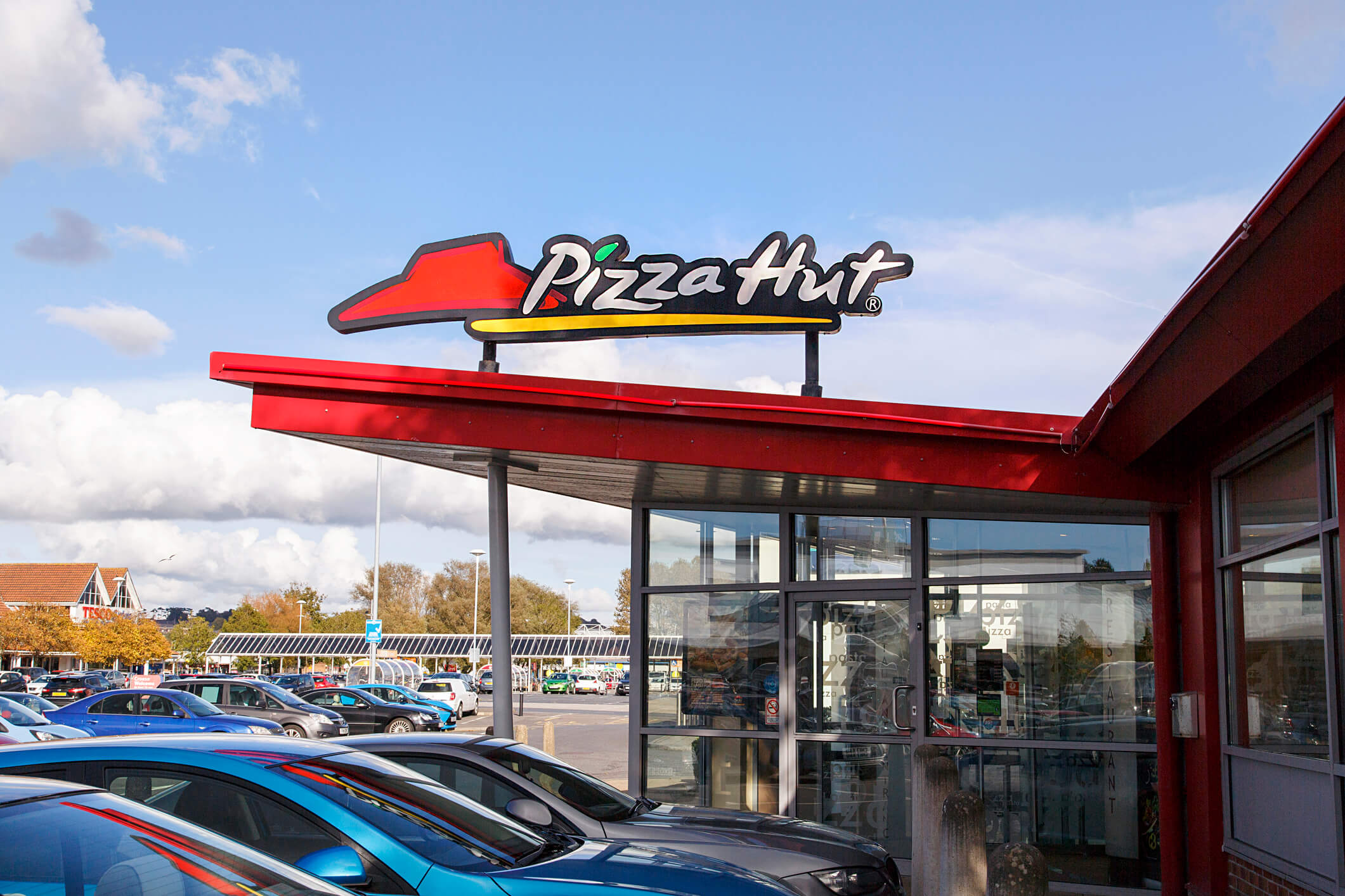Cupom Pizza Hut: aproveite as ofertas e pegue o seu!