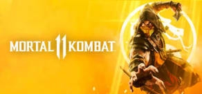 Cupom de 25% OFF no Mortal Kombat 11 no site da Nuuvem