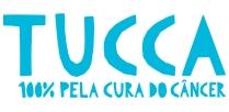 TUCCA Concertos Internacionais: Assinatura para 8 Concertos com 15% de desconto!