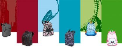 Shopping Maia: Desconto de 20% em produtos selecionados!