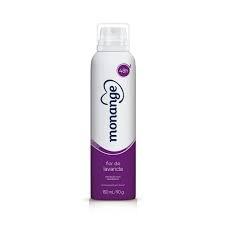 Cupom de 10% OFF em seleção de desodorantes no site do Dia