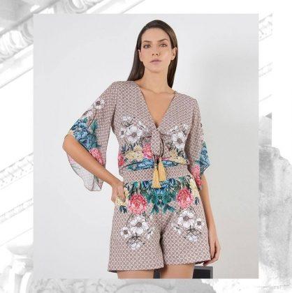 Shopping Maia: Desconto de 50% em peças selecionadas!