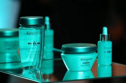 Cupom de 25% OFF em produtos de beleza no site da Zattini