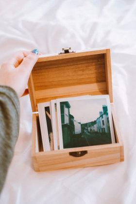 GRÁTIS 30 fotos na primeira compra do site NicePhotos