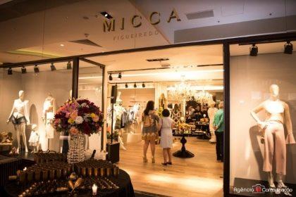 Shopping Maia: TODA A LOJA com 20% de desconto!