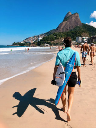Descubra o Brasil com até 40% OFF no Hoteis.com
