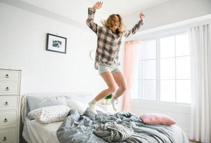 Cupom de 10% OFF em uma seleção de cama, mesa e banho no Americanas.com