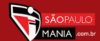 Logo São Paulo Mania