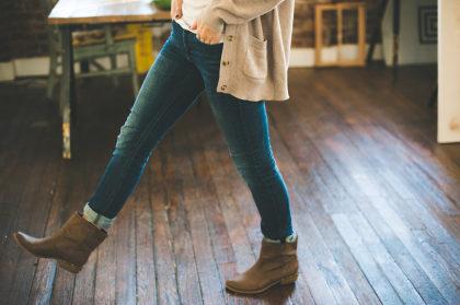 Cupom de 20% OFF em botas masculinas, femininas e infantis no site da Zattini
