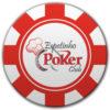 Logo Espetinho Poker Club