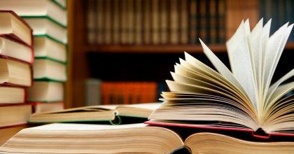 Cupom de 10% em Livros (exceto Didáticos, Digitais e Importados) no site da Saraiva!