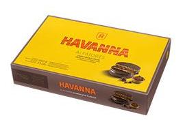 Cupom de 15% de desconto em todo o site Havanna