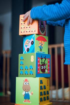 Cupom de  10% OFF na categoria de brinquedos no site do Carrefour