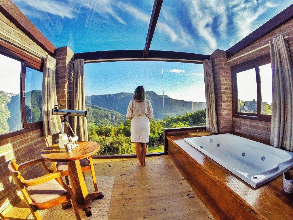 Promoção Hotéis.com: garanta agora sua reserva