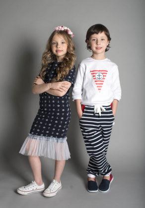 Cupom de 20% OFF em produtos infantis no site da Netshoes