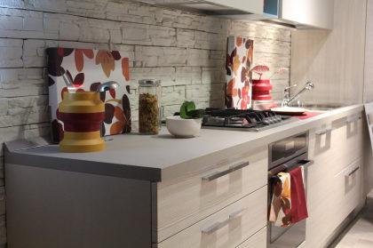 Cupom de 10% OFF em uma lista de eletrodomésticos no site do Carrefour