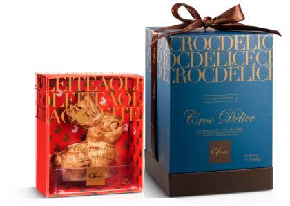 Páscoa: Cupom de Frete Grátis nas compras acima de R$150,00 no site da Ofner!