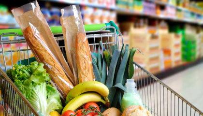Cupom de 15% OFF nas três primeiras compras no site do Carrefour