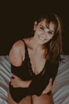 Cupom de 30% OFF nas melhores marcas de lingerie no site da Zattini