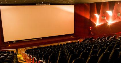 (Center 3) Cinema na Paulista: Compre 1 Ingresso e GANHE outro!