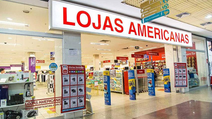 Veja os cupons de promoção imperdíveis nas Lojas Americanas!