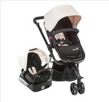 Cupom de 10% OFF em produtos para bebês no site do Carrefour!