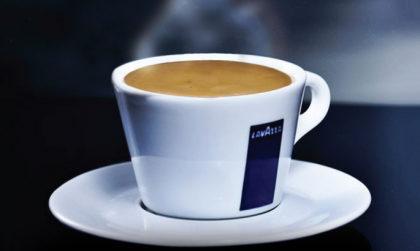 Café + Pão de Queijo por apenas R$ 6,50!