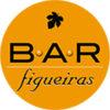 Figueiras Bar