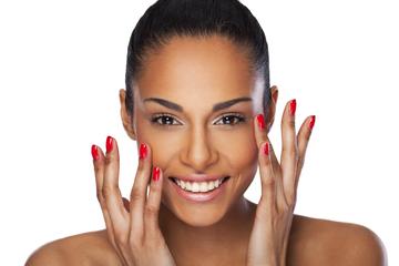 Cupom 15% OFF em seleção de cuidados faciais na Americanas.com