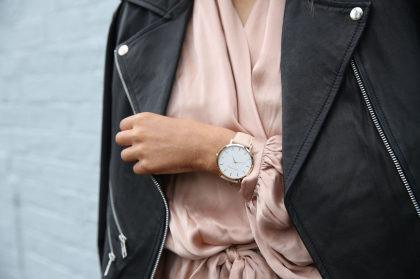 Cupom de 10% OFF na seleção de relógios no site do Carrefour