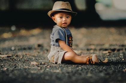 Cupom de 10% OFF em uma seleção de Moda Infantil no Americanas.com