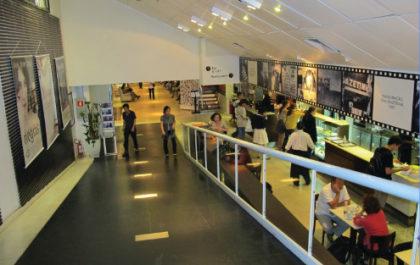 TODOS os Refrigerantes e Cafés da Boulangerie com 10% de desconto!