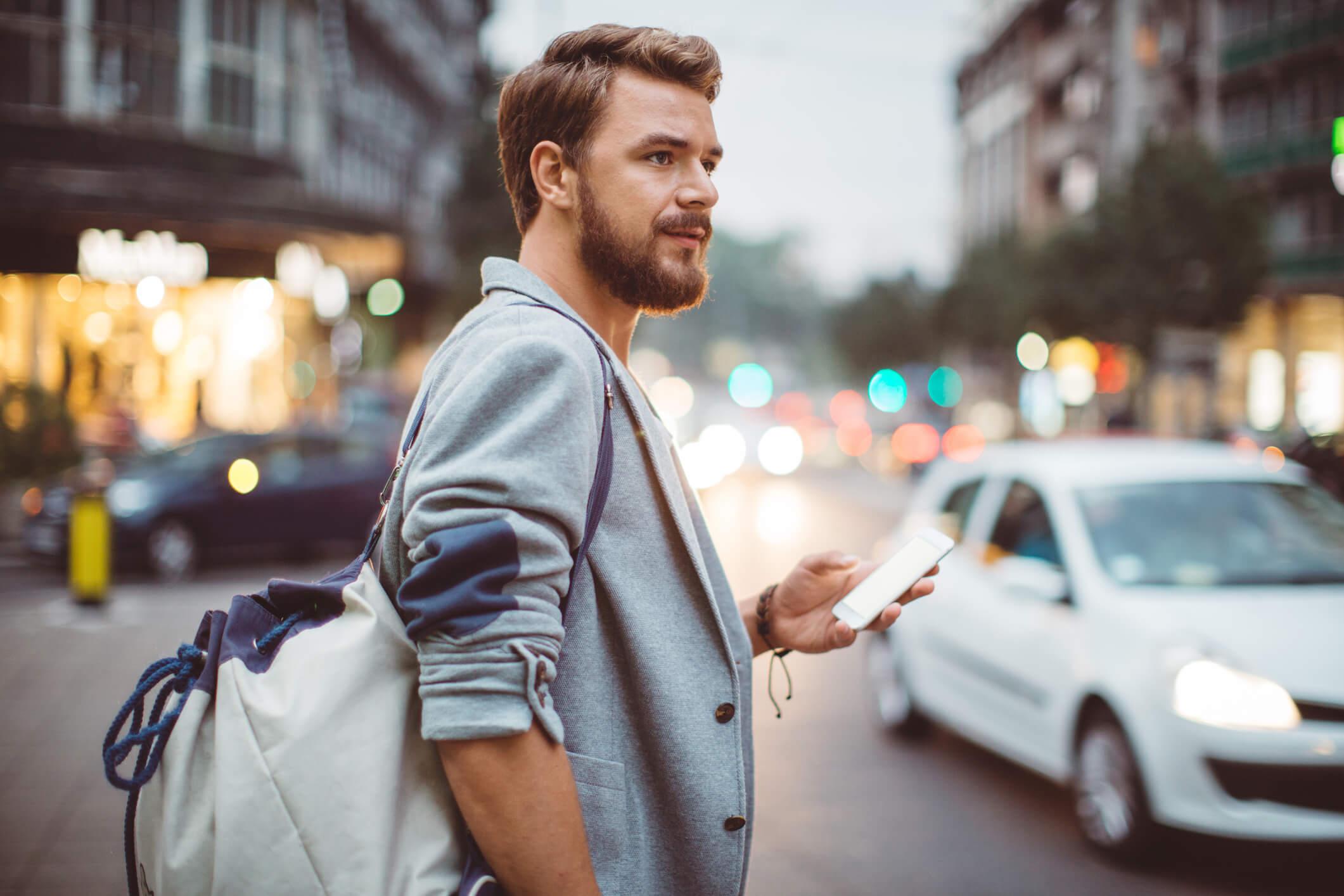Veja os cupons de desconto da Cabify e economize nas suas viagens!