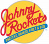 Logo Johnny Rockets