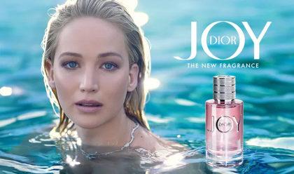 GANHE 2 amostras nas compras de Dior no site The Beauty Box